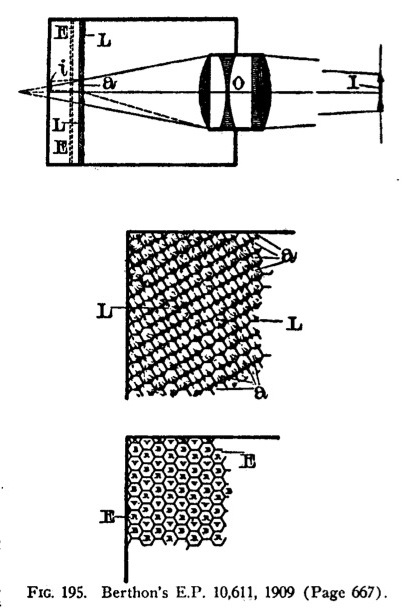 Wall_Berthon_1925_1
