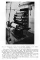 cornwell_clyne_Dufaycolor_PrintingMachine.jpg