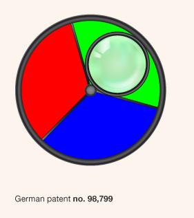 Steinbacher_Isensee_Patent_illustrion_2013