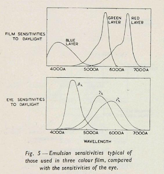 Hunt_Subtractive_1951-5