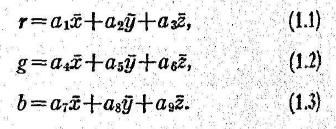 MacAdam_ColorPerceptionAndCinematography_1938-1