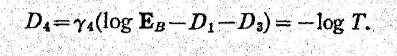 MacAdam_ColorPerceptionAndCinematography_1938-46