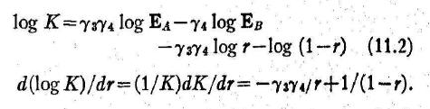 MacAdam_ColorPerceptionAndCinematography_1938-52