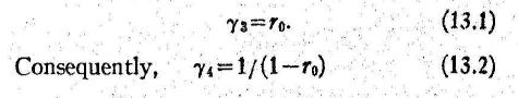MacAdam_ColorPerceptionAndCinematography_1938-54