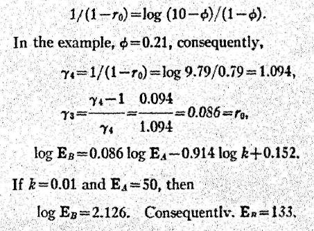 MacAdam_ColorPerceptionAndCinematography_1938-58
