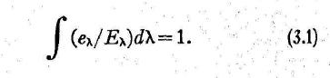 MacAdam_ColorPerceptionAndCinematography_1938-6