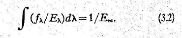 MacAdam_ColorPerceptionAndCinematography_1938-7