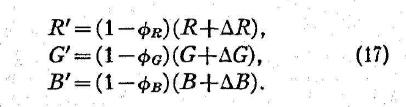 MacAdam_ColorPerceptionAndCinematography_1938-72