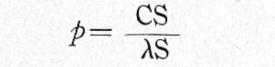 Wright_ThreeColorProcess_1948-3