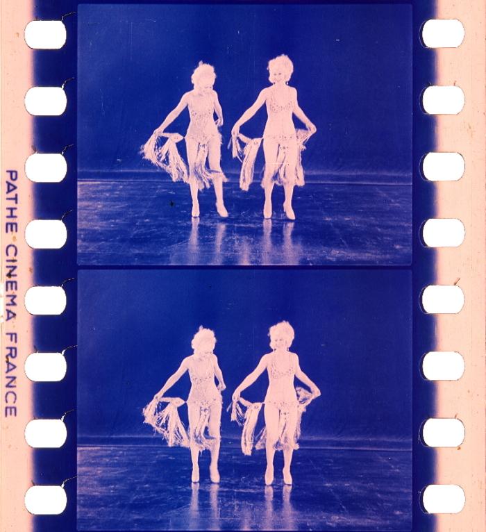 [Tänze] (1920s)