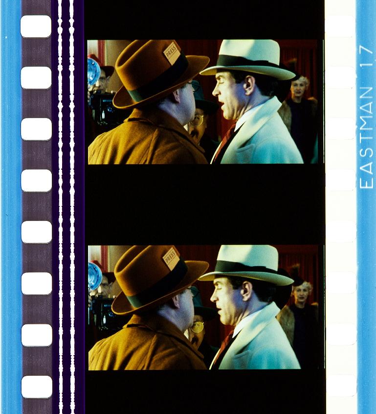 Eastman EXR Color Print Film 5386   7386  9c0c1fceb3ec