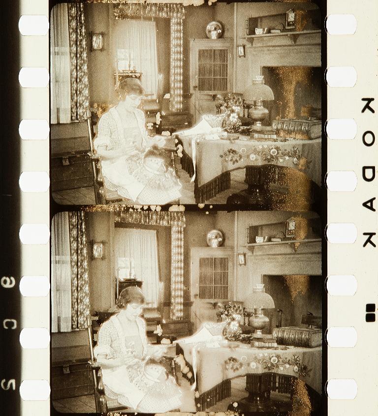 c6e9c2630c3 The Affairs of Anatol (1921)