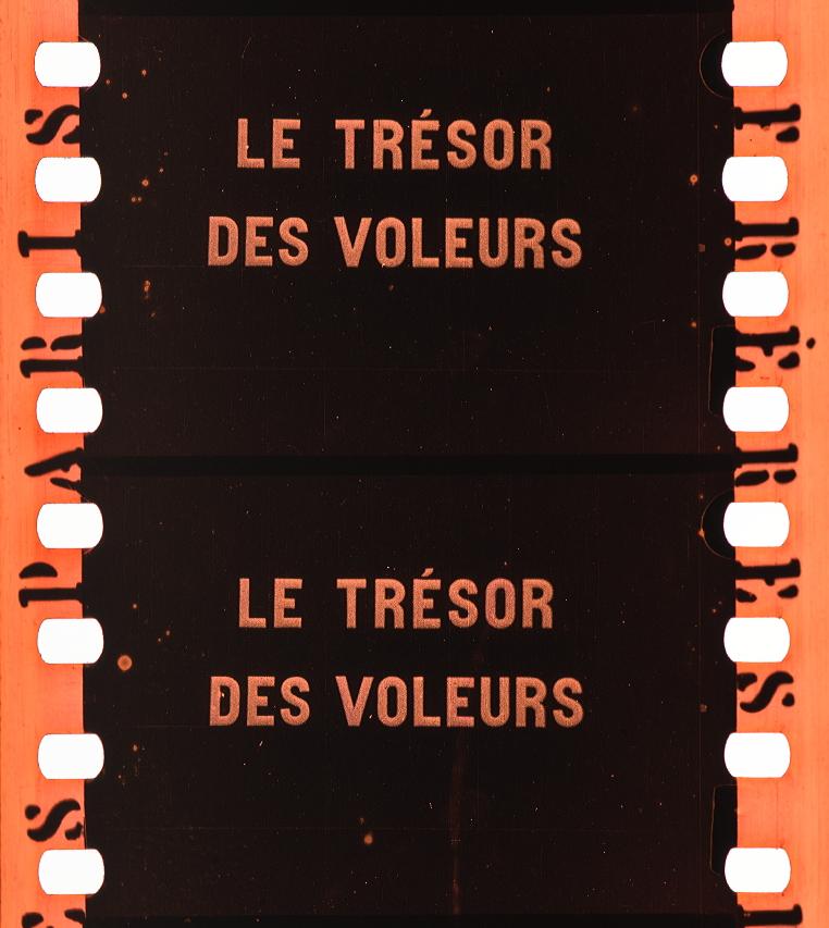 Ali Baba Et Les Quarante Voleurs 1905 Timeline Of