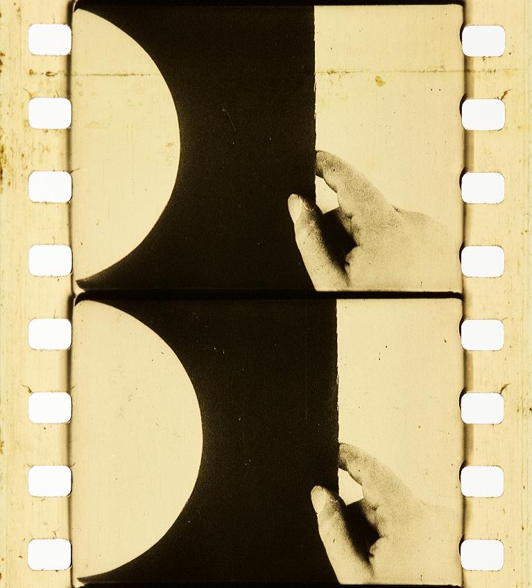 e9564cd3cf3 Inklings (1924)