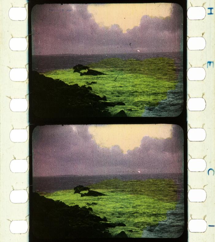 5397c3f02ef3 Kleuren-Cinematographie (1925)