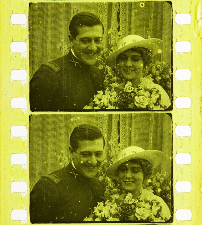 Estetica Del Cine Jacques Aumont Download