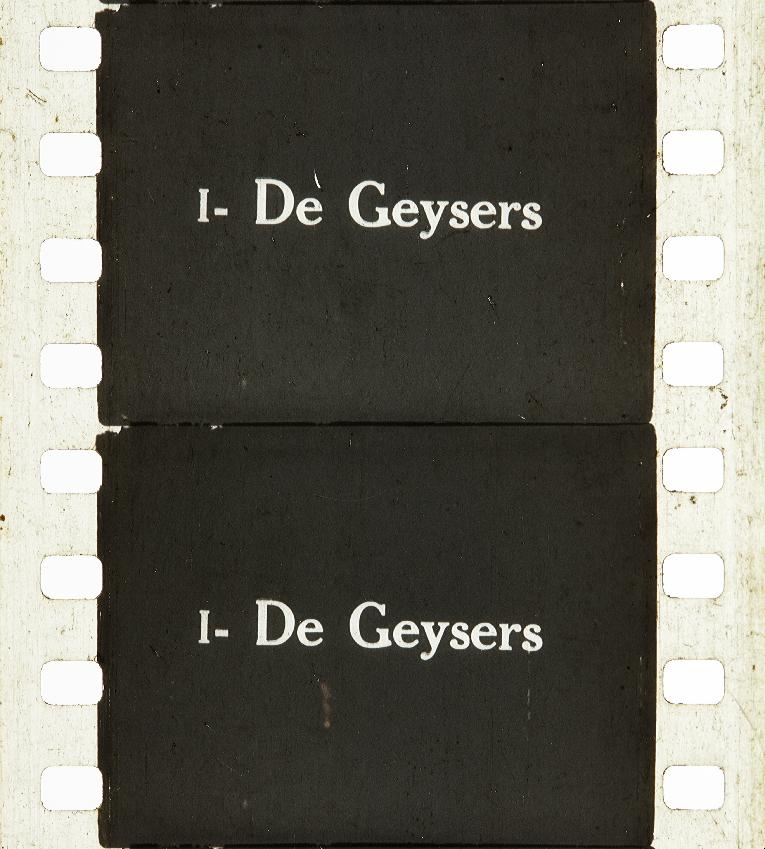 8939471a880 De Geysers (1922)
