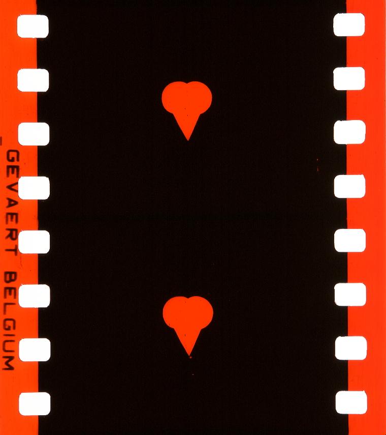 f0823680f Kleur. En vormafwisseling op 'Choo-choo' jazz (1932) | Timeline of ...
