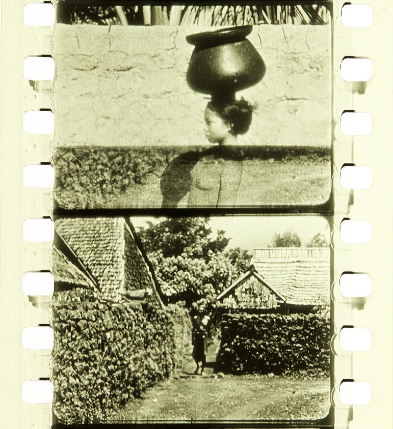Motiviert Schöne Alte Ballerine Figuren Tischlampe Um 1900 üBereinstimmung In Farbe Decken- & Hängelampen Gefertigt Nach 1945