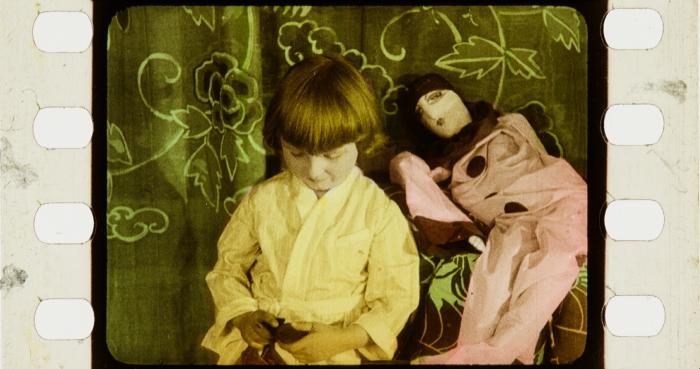 Children Boys roman Boy Costume Toge Fête Ancient Greek Fancy Dress Kids Tenue