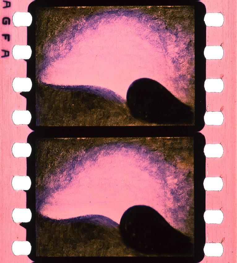 Crêpes bruns-PAPIER FLEURISTE Crêpes bruns 50*250 cm violet