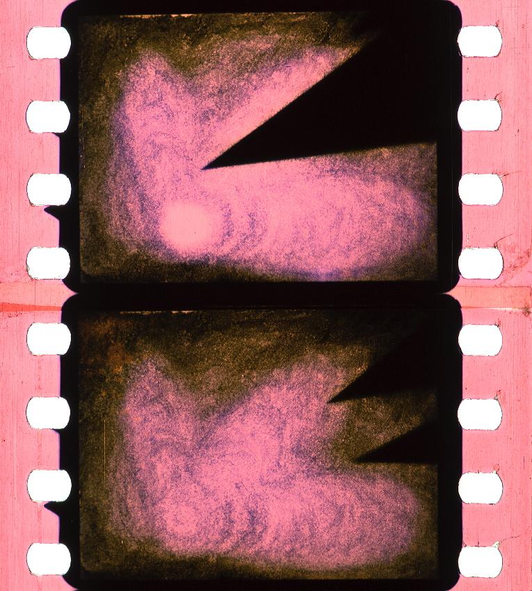 3,81 x 17,78 x 20,95 cm Alex Loisir cr/éatif Plastique Multicolore