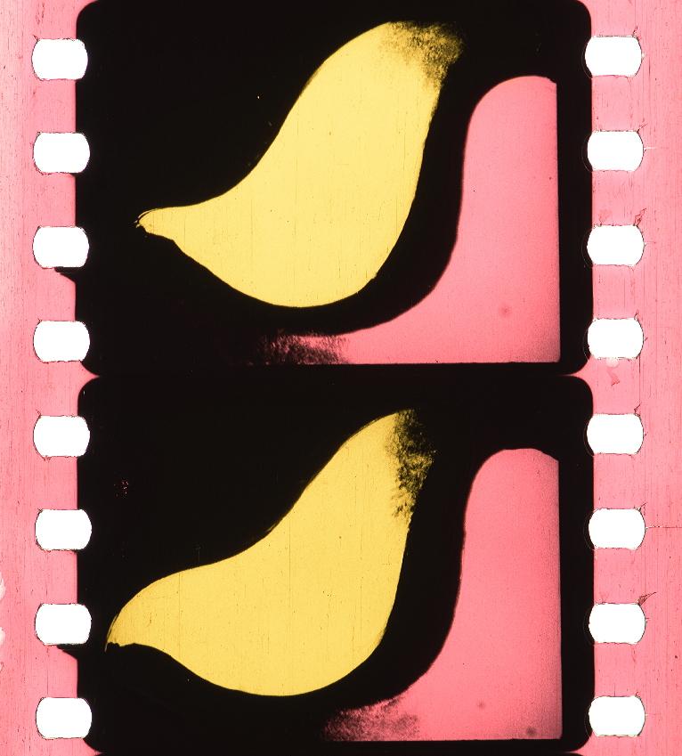 Das Wunder 1922 Timeline Of Historical Film Colors