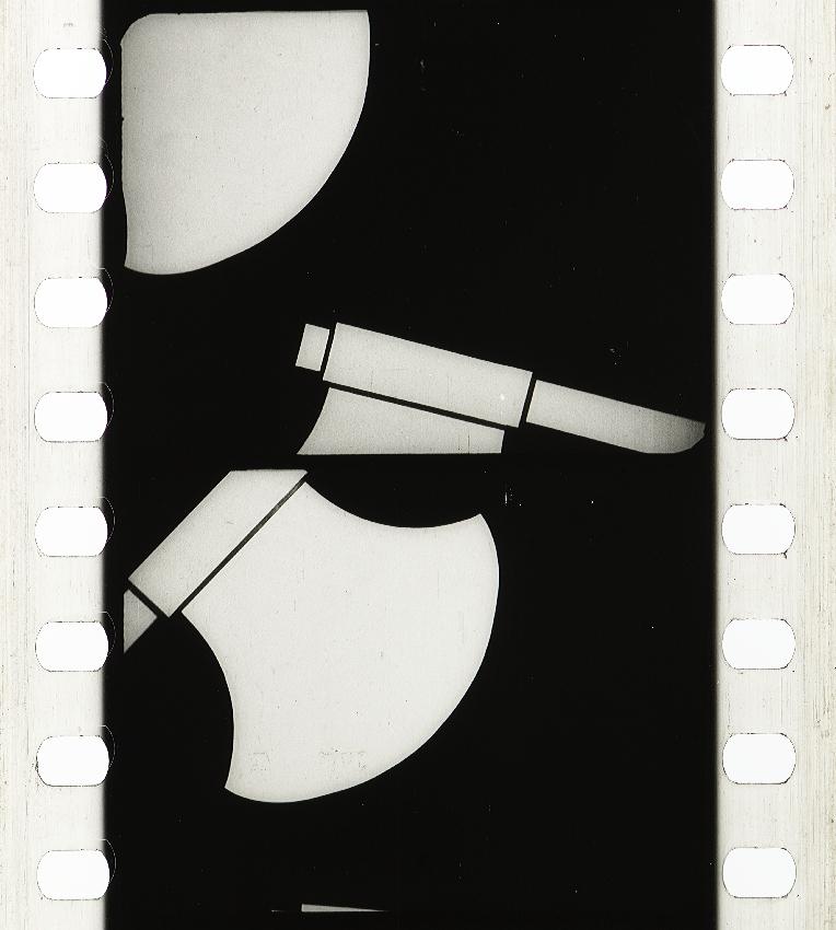 Der Aufstieg 1926 Timeline Of Historical Film Colors